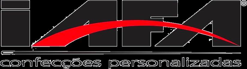 93ecb550e CONFECÇÃO DE CAMISETAS PERSONALIZADAS EM PORTO ALEGRE - IAFA