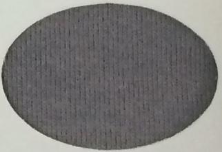 Cinza Pedra - 10978F - Pantone 423C