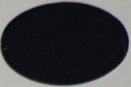Marinho - 7912 - Pantone 2965C