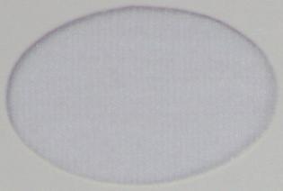 Branco - 100F