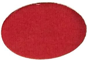 Vermelho - 9147F - Pantone 199C